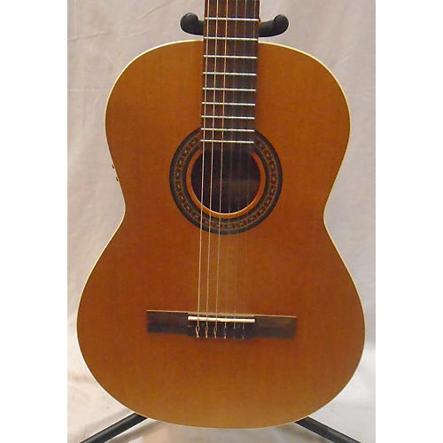 La Patrie Etude QI Acoustic Electric Guitar