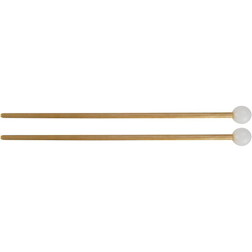 Salyers Percussion Etude Series Poly Xylo/Bell Mallets