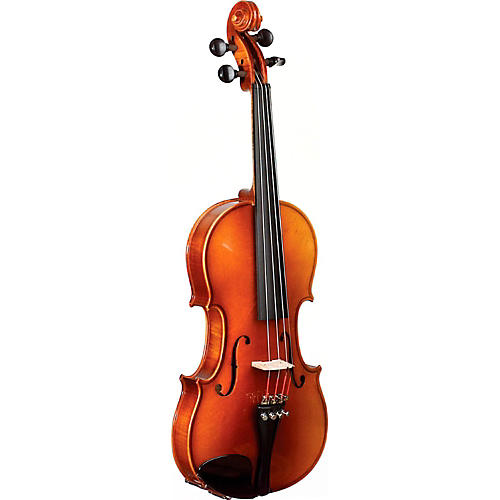 Knilling Etude Violin Outfit 4/4