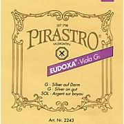 Pirastro Eudoxa Series Viola D String