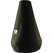 Denis Wick Euphonium Canvas Mute Bag