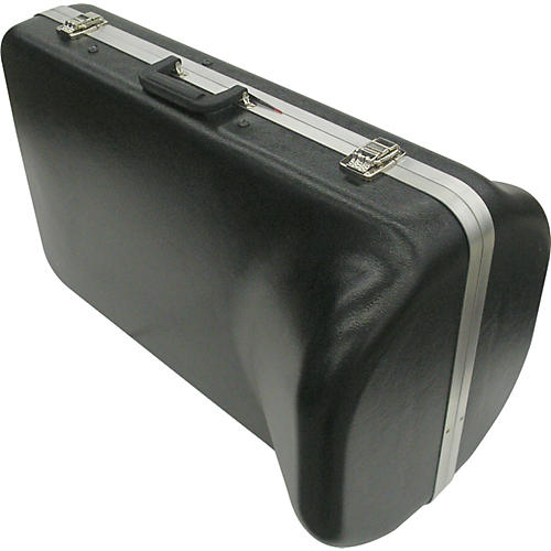 MTS Products Euphonium Case for Upright Bell-thumbnail