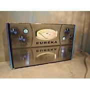 Presonus Eureka Channel Strip