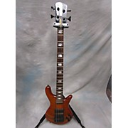 Spector Euro Rebop 4 DLX Electric Bass Guitar