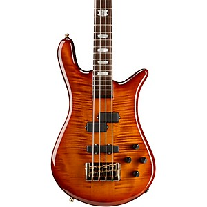 Spector Euro4 LX 4 String Electric Bass