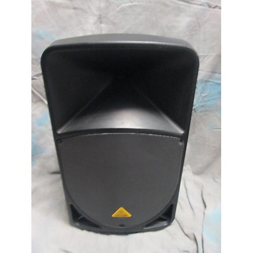 Behringer Eurolive 115d Powered Speaker-thumbnail