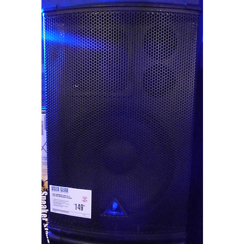 Behringer Eurolive B 1520 Pro Unpowered Speaker-thumbnail