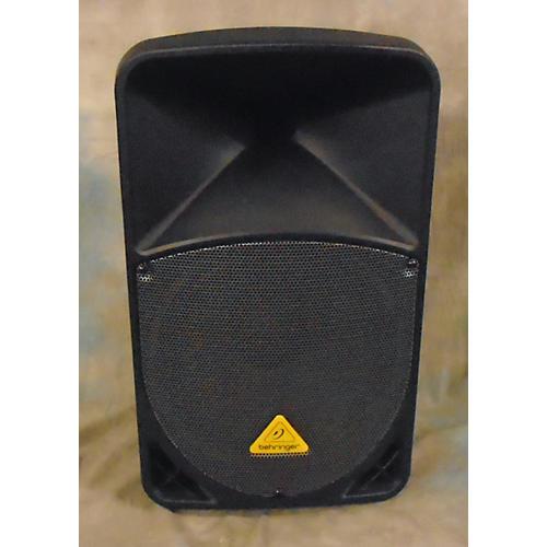 Behringer Eurolive B112D Powered Speaker-thumbnail