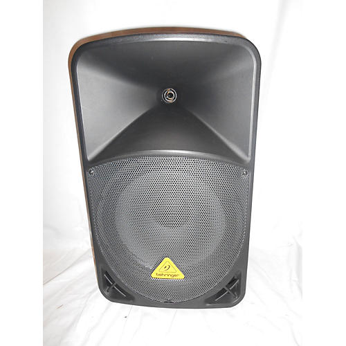 Behringer Eurolive B112D Powered Speaker-thumbnail
