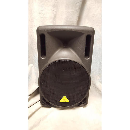 Behringer Eurolive B210D Powered Speaker