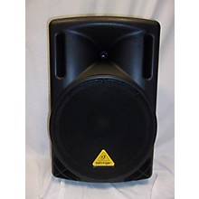 Behringer Eurolive B212D Powered Speaker