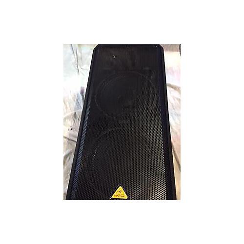 Behringer Eurolive VP 2520 Unpowered Speaker-thumbnail