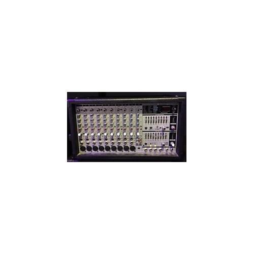 Behringer Europower PMX2000 Powered Mixer
