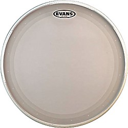 Evans EQ1 Batter Clear (BD20GB1)