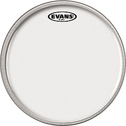 Evans G Plus Coated Drumhead (B12GP)