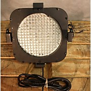 Elation Event Par System 64 W/O Battery Lighting Effect