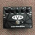 MXR Evh 5150 Effect Pedal-thumbnail