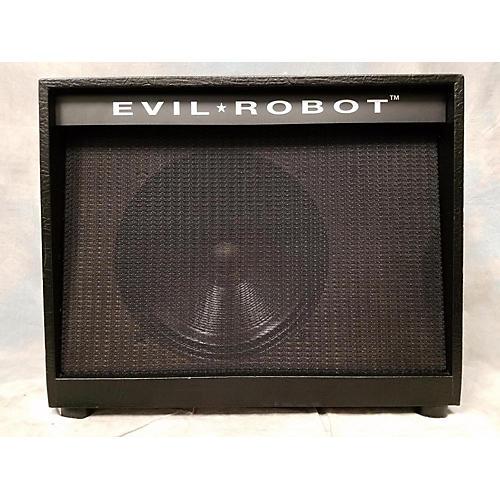 Kasha Evil Robot Tube Guitar Combo Amp