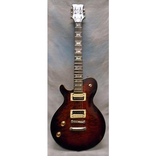 Dean Evo Select Special Electric Guitar