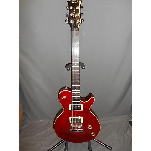 Dean Evo Solid Body Electric Guitar