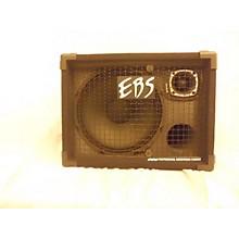 EBS Evolution NeoLine 112 Pro Bass Cabinet