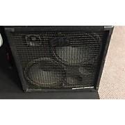 EBS Evolution NeoLine 212 Pro Bass Cabinet