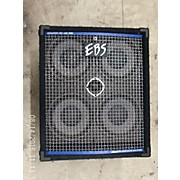 EBS Evolution Pro 2000 Bass Cabinet