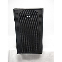RCF Evox 5 Powered Speaker