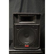 Wharfedale Pro Evp-12p Powered Speaker
