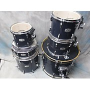 Pearl Ex Drum Kit