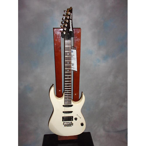 Ibanez Ex Series Solid Body Electric Guitar