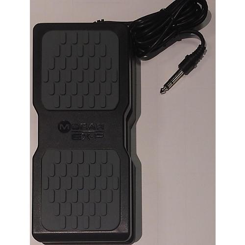 M-Audio Ex-p Pedal