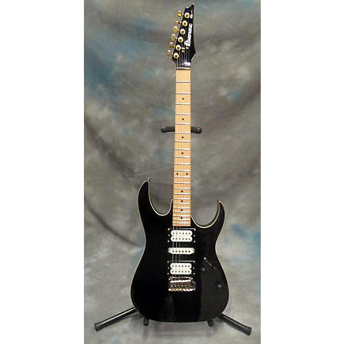 Ibanez Ex1700 Solid Body Electric Guitar-thumbnail