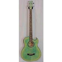Dean Exbfm Acoustic Bass Guitar