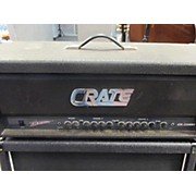 Crate Excalibur GX2200H Solid State Guitar Amp Head