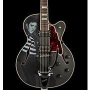 D'Angelico Excel 175 Elvis Presley Edition