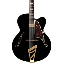 D'Angelico Excel EXL-1 Hollowbody Electric Guitar