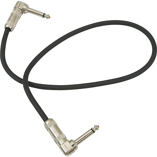 Pro Co Excellines Angle-Angle Instrument Cable-thumbnail