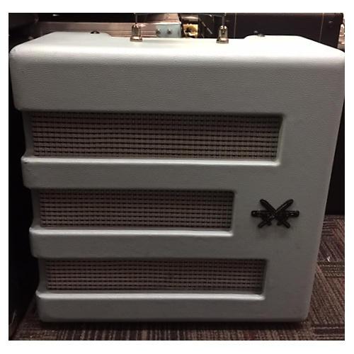 Fender Excelsior Pro 13W 1x15 Tube Guitar Combo Amp