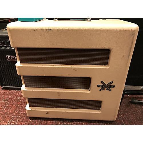 Fender Excelsior Tube Guitar Combo Amp