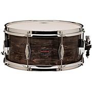 Craviotto Exclusive Diamond Cast Snare Drum