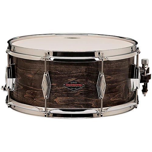 Craviotto Exclusive Diamond Cast Snare Drum-thumbnail