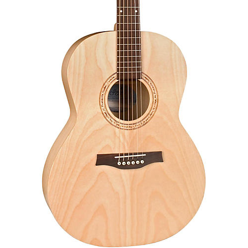 Seagull Excursion Folk SG Acoustic Guitar Natural