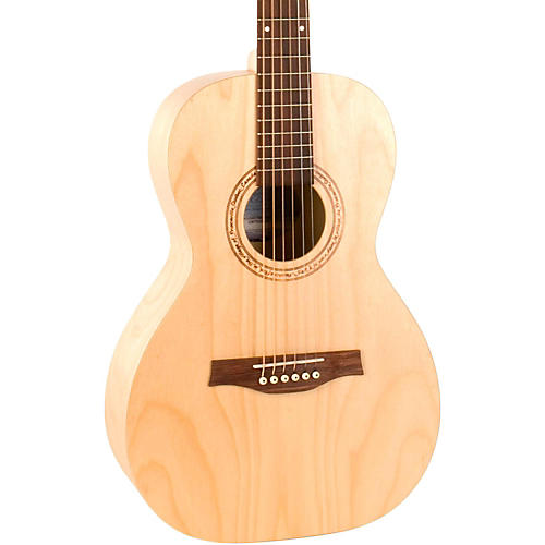 Seagull Excursion Grand SG Acoustic Guitar-thumbnail