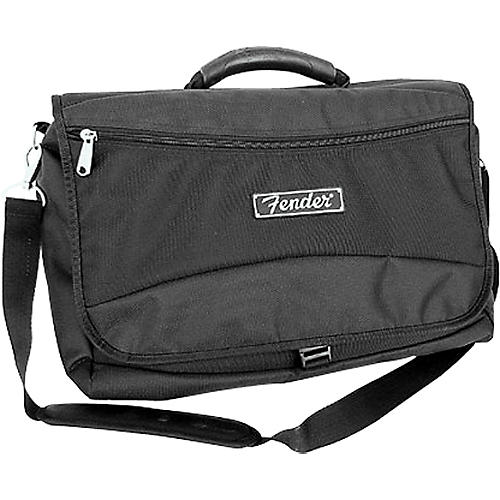 Fender Executive Bag