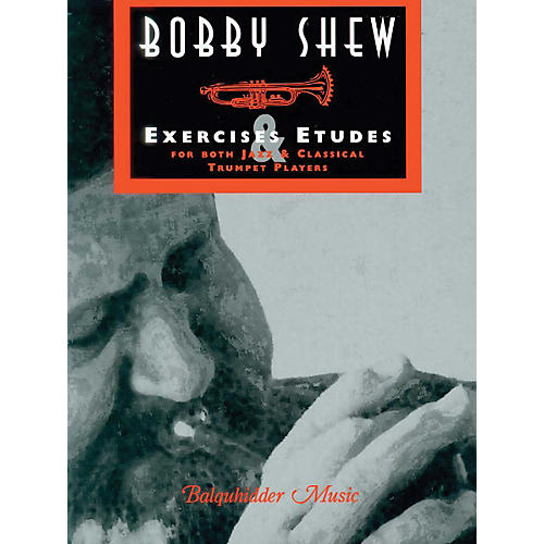 Carl Fischer Exercises & Etudes Book