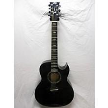 Dean Exhibition Ultra 7 Acoustic Electric Guitar