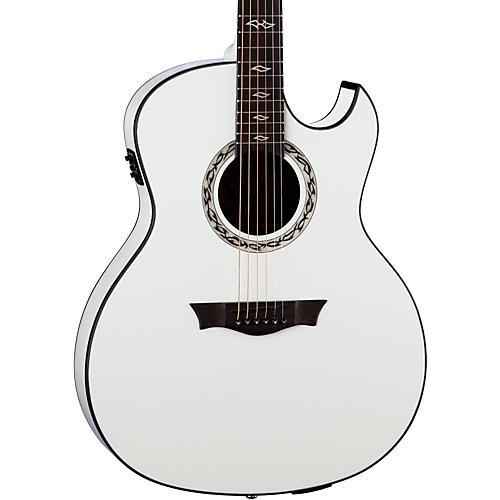 Dean Exhibition Ultra Acoustic-Electric with USB-thumbnail