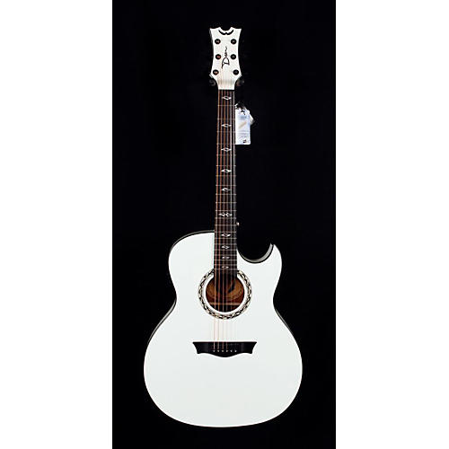 Dean Exhibition Ultra Acoustic-Electric with USB