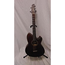 Godin Exit 22 S Electric Guitar